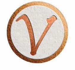 A Vegan Certified Company | Watson & Wolfe