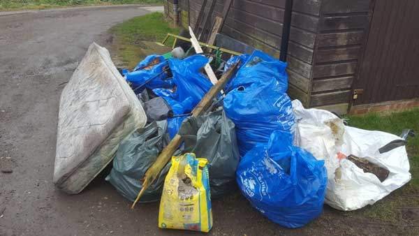 rubbish-collection-gomshall