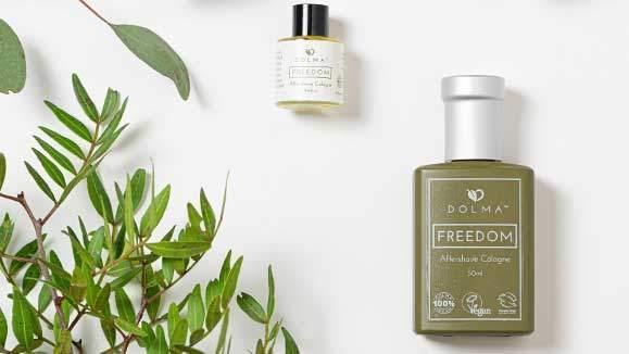 Cruelty Free Fragrance for Men | Watson & Wolfe Blog