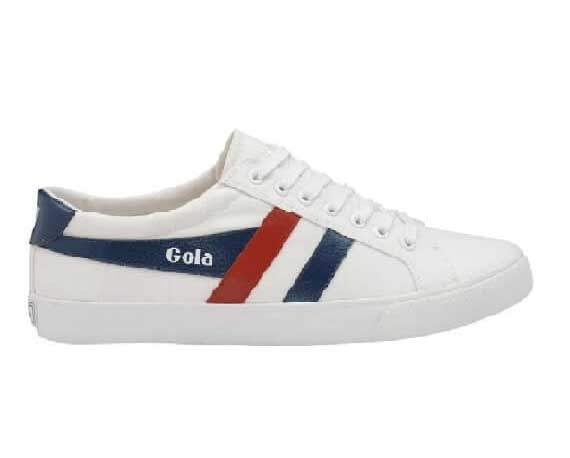 Gola | PETA Menswear Awards 2019