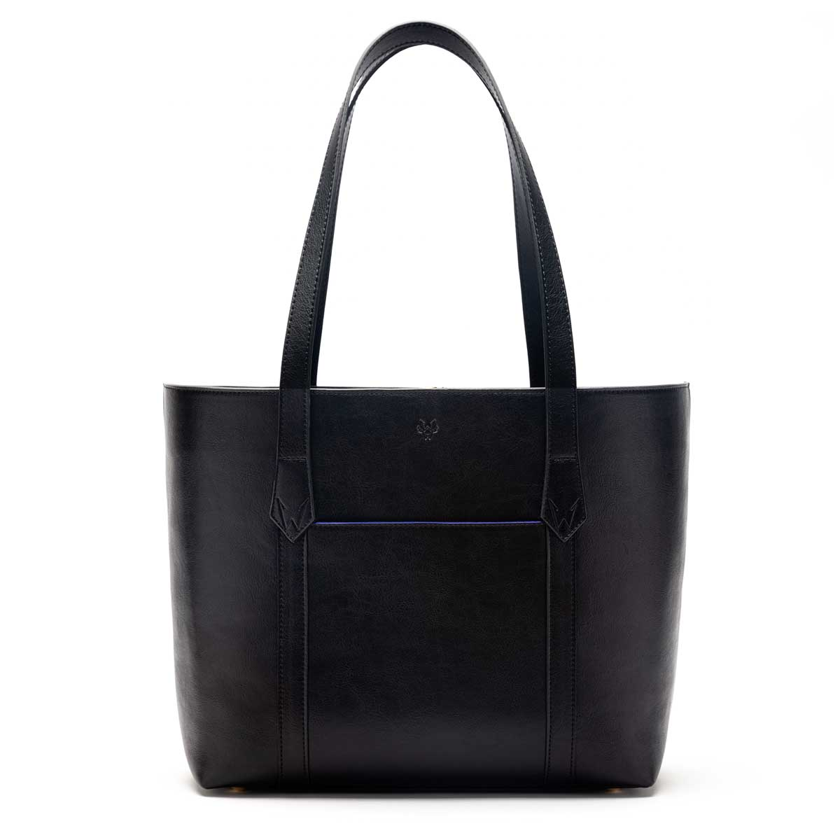Maddox Tote Bag | Watson & Wolfe